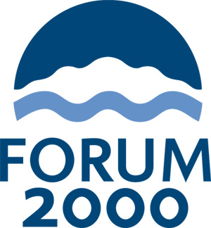Invitation to 15th Forum 2000 Associated Event